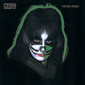Play & Download Peter Criss by Peter Criss | Napster