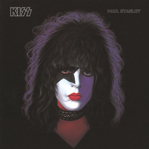 Play & Download Paul Stanley by Paul Stanley | Napster