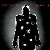 Play & Download Ozzmosis by Ozzy Osbourne | Napster