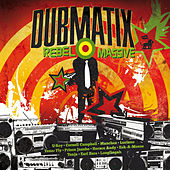 Play & Download Rebel Massive by Dubmatix | Napster