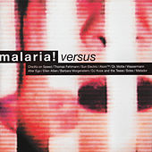 Play & Download Versus by Malaria | Napster