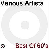 Play & Download Best of 60's by Various Artists | Napster