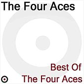 Best of the Four Aces by Four Aces