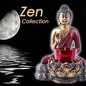 Play & Download Zen Collection by Buddha Zen Spa | Napster