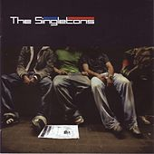 Play & Download The Singletons by The Singletons | Napster