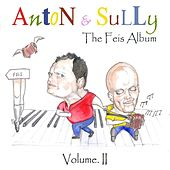 The Feis Album, Vol. II by Anton