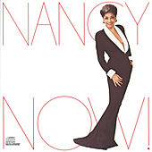 Play & Download Nancy Now! by Nancy Wilson | Napster
