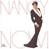 Nancy Now! by Nancy Wilson