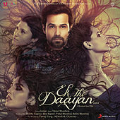 Play & Download Ek Thi Daayan by Vishal Bhardwaj | Napster