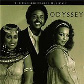 Play & Download Odyssey by Odyssey | Napster