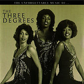 Play & Download The Three Degrees by The Three Degrees | Napster
