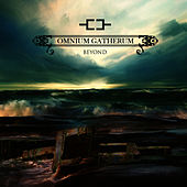 Play & Download Beyond by Omnium Gatherum | Napster