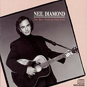 Play & Download Best Years Of Our Lives by Neil Diamond | Napster