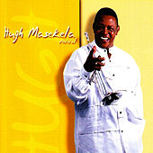 Revival by Hugh Masekela