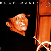 Time by Hugh Masekela