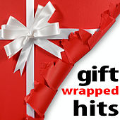 Play & Download Gift Wrapped Hits by The Christmas Hit Makers | Napster