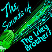 The Sounds of the Isley Brothers (Remastered) von The Isley Brothers