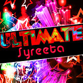 Ultimate Syreeta by Syreeta