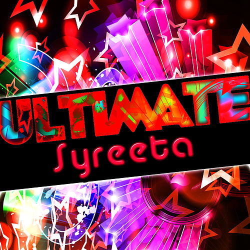 Play & Download Ultimate Syreeta by Syreeta | Napster
