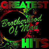 Play & Download Greatest Hits: Brotherhood of Man by Brotherhood Of Man | Napster