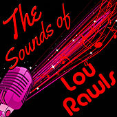 Play & Download The Sounds of Lou Rawls by Lou Rawls | Napster