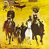 Stampede by The Doobie Brothers