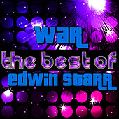 Play & Download War - The Best of Edwin Starr by Edwin Starr | Napster