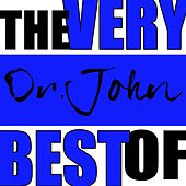 The Very Best of Dr. John von Dr. John