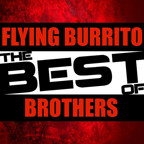 Play & Download The Best of Flying Burrito Brothers by The Flying Burrito Brothers | Napster