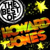 Play & Download The Best of Howard Jones (Live) by Howard Jones | Napster