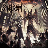 Play & Download Iconoclasm by SYN:DROM | Napster