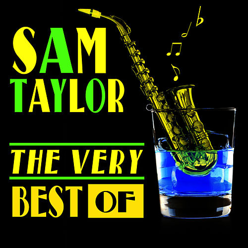 Play & Download The Very Best Of by Sam