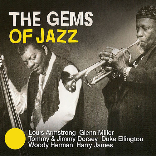 Play & Download The Gems of Jazz by Various Artists | Napster