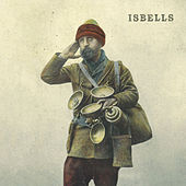 Play & Download Isbells by Isbells | Napster