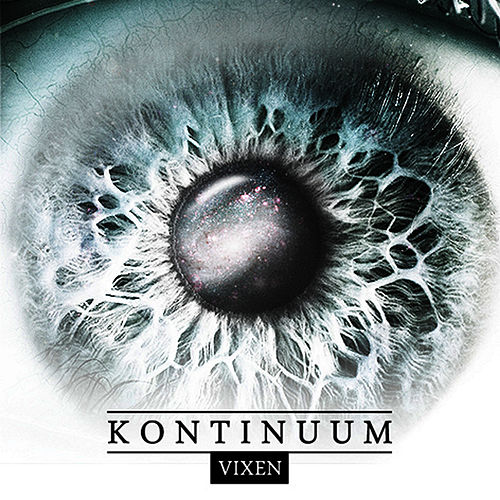 Play & Download Kontinuum by Vixen | Napster
