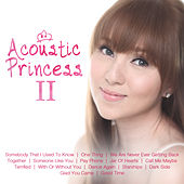 Play & Download Acoustic Princess II by Princess | Napster