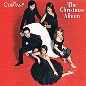 The Christmas Album (Lite) by The Company