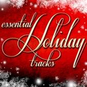 Essential Holiday Tracks de Pure Christmas