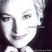 Play & Download Each Day You Face by Taranda Greene | Napster