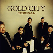 Play & Download Revival by Gold City | Napster