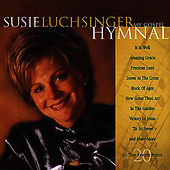 Play & Download My Gospel Hymnal by Susie Luchsinger | Napster