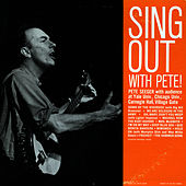 Sing Out With Pete! by Pete Seeger