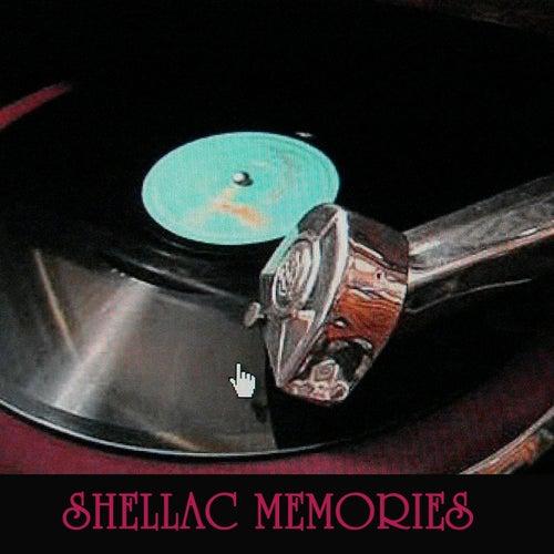 Secret Love (Shellac Memories) by Frankie Avalon