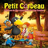 Play & Download Petit corbeau (Edition française) by Various Artists | Napster