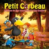 Petit corbeau (Edition française) von Various Artists