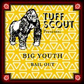 Play & Download Bail Out by Big Youth | Napster