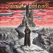 At The Gates Of Oblivion Deluxe by Dark Moor