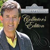 Play & Download Discover Daniel O'Donnell Collector's Edition by Daniel O'Donnell | Napster