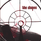 Play & Download The Shapes by Shapes | Napster