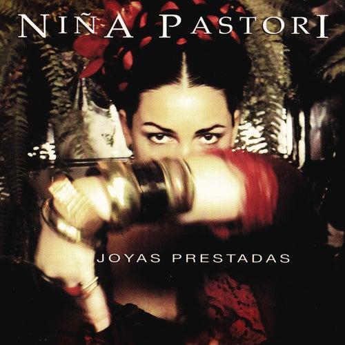 Play & Download Joyas Prestadas by Nina Pastori | Napster